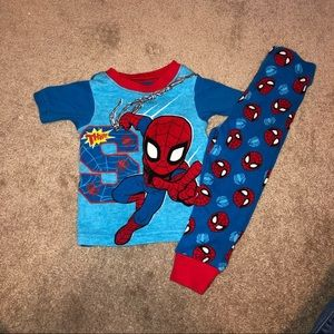 Other - 8 Pair of Boys Pajamas
